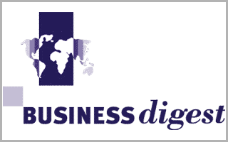 logo business-digest maintenance informatique