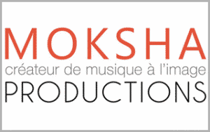 logo Moksha maintenance informatique VO D.S.I