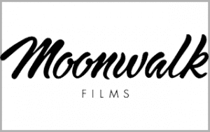 logo Moonwalk Films maintenance informatique