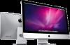 "iMac 27"" 2011"